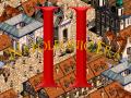 Napoleonic Era : Version 1.0