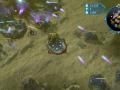 Halo 3 Edition Alpha V1 (obsolete)