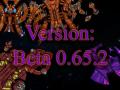 NewHorizons 0.65.2