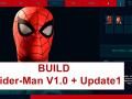 Spider Man v1.0 + update 1