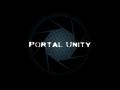 Portal Unity Reboot