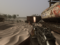 Rust remake For far cry 2 version 1.4