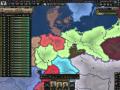 1822 - Post Napoleonic Era 8.1
