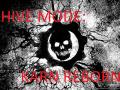 H.I.V.E Mode: Karn Reborn