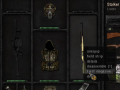 [1.5.1] BaS Anomaly Magazines Patch - SKS Fix