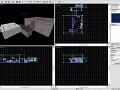 [VHE] Valve Hammer Editor Video Tutorials 2
