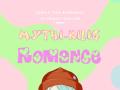 Mythi-Kilig Romance Windows
