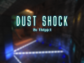 [Gamplay Map] Dust Shock