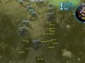 Halo 3 Edition Alpha V1.1 Patch