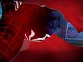 Spider Man by J16D v1.9 Beta