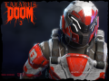 LazModRedux Doom 4 Weapons pack + Movement perks(Patched!!)