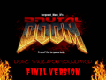 Doge's Brutal Doom Sounds Final Version (Dox's Addon Compatibility)