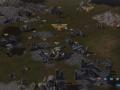 WH40K: Sanctus Reach: RealLight+ Mod v1.2