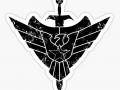 Gens BitofRealism_  lil patch