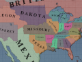 A Nation Disunited (Beta Version 2.0 PATCH)