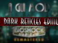 A GUI Mod version 1.2 : Dark Reticles Edition