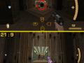 GoldenEye: Rogue Agent NGC HUD Fix
