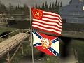 "Call of Duty 4: Modern Warfare "" Addon for Mod 2 US Civil War European Missions"""