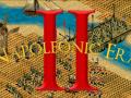 Napoleonic Era : Version 1.2
