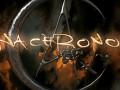 Anachronox Sounds and Fixes v0.1