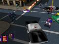 Freedom Force Upscaled Textures v2 (Base Game)