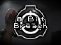 SCP - Containment Breach (8 Bit Breach) [v1.0.0]