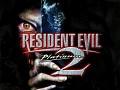 Resident Evil 2 Platinum Edition to SourceNext