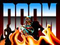 TerminatorMayhemDX1.2