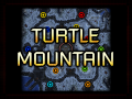 Turtle Mountain