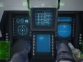 HK416 pilot