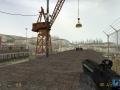 hl1 glock mp5 reload sound for pistol and smg