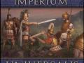 Imperium Universalis 2.4.2