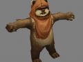 Wicket (for modders)