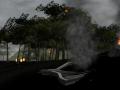 Yavin (Renegade Squadron) v1.2 FINAL