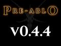 Pre-ablo v0.4.4