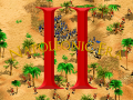 Napoleonic Era : Version 1.3