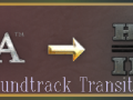 Dynamic music 2.0