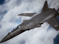 Su-47 Berkut - Production
