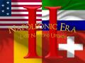 Napoleonic Era : Version 1.5