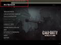 !COD WAW (Online Fix) Multiplayer!