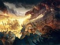 Silmarillion: Total War Nirnaeth Arnoediad Stand Alone Update
