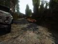 Engine Update+ReShade