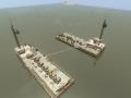 Ship Wars
