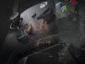 COD WAW - Controller Support