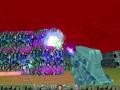 DoomSplitters Updated April2021