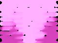 Vanilla Madders (Legacy) Installer v1.00 (MANUAL VER)