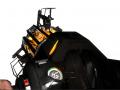 Gravitygun DevelopmentSource