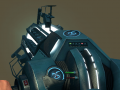 Physgun Development Source