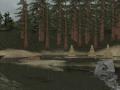 Endor (Elite Squadron)