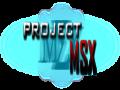 projectMSX_Enemies_only